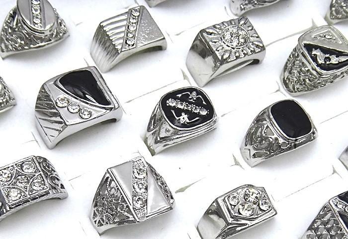 GOLD-CITY - ювелирная мастерская в СПБ, кольца на заказ 96a3be604bb