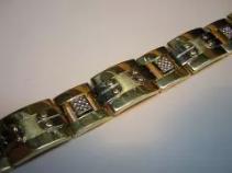 браслеты на заказ