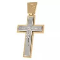 кресты на заказ