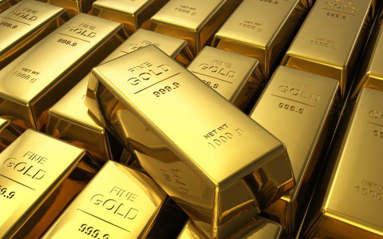 Пробы драгоценных металлов